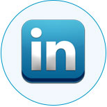 LINKEDIN全球搜索排名第十三覆盖5亿人群