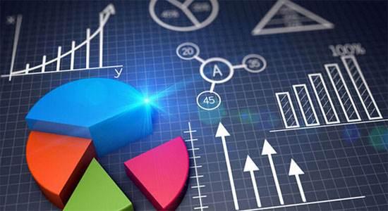 进出口电商的开展呈现三大趋势